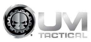 UM Tactical logo
