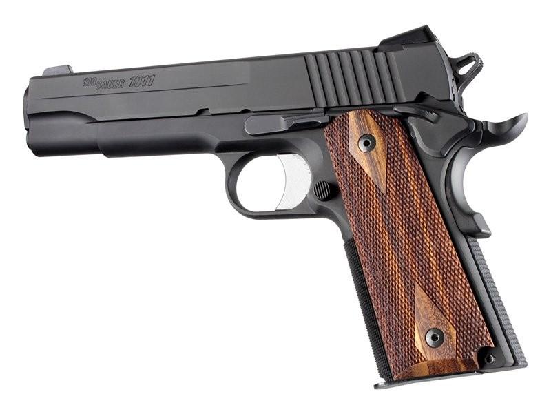 Hogue Grips - Gold Coast Shooters Supplies