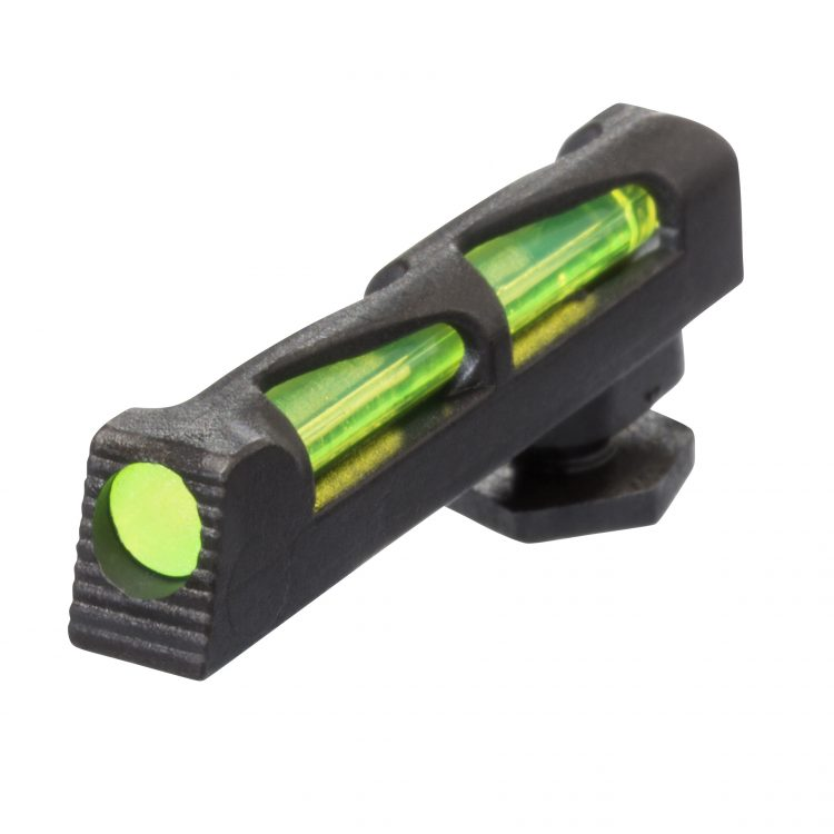 Glock All models HiViz front sight GL2014