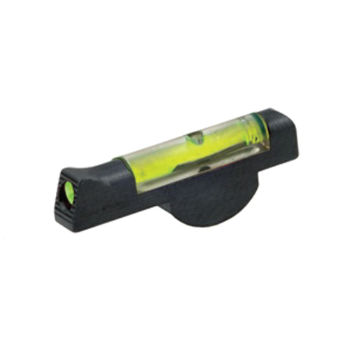 S&W 617 HiViz Handgun Sight SW617G