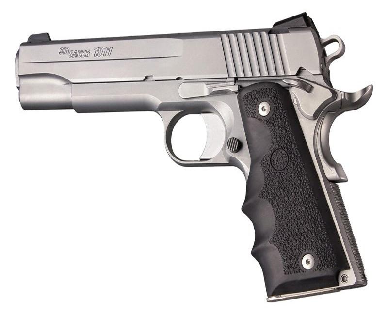 1911 & Colt clones G'ment model grips 45000