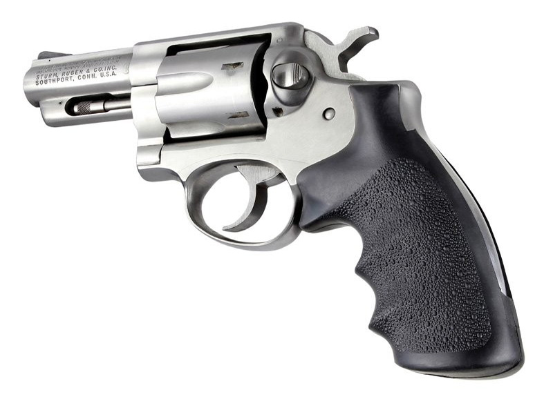 Ruger Speed Six Grips 88000