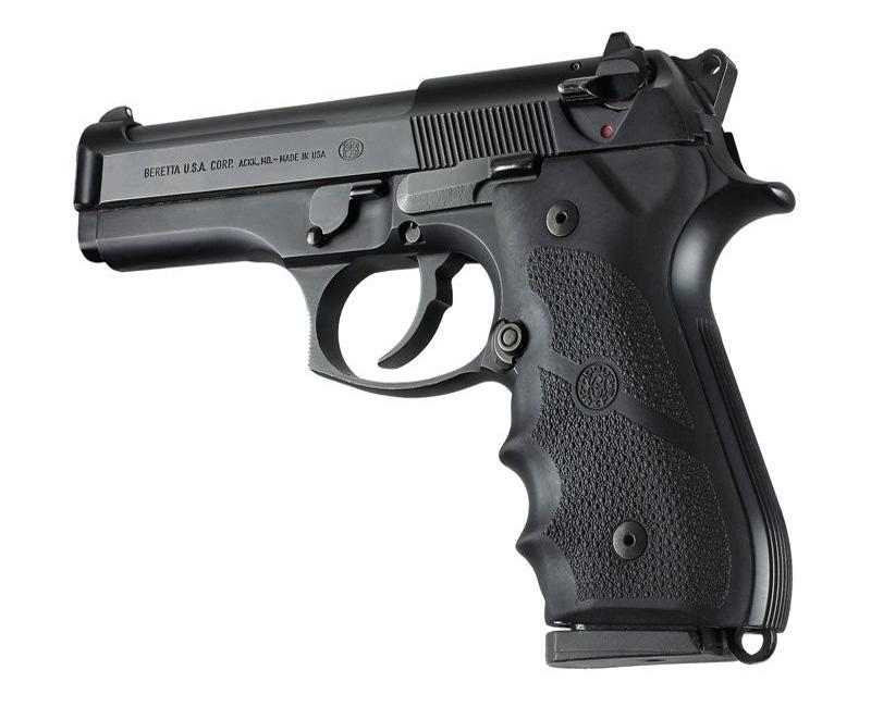 Beretta 92/96 FS grip 92000