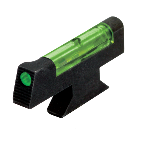 S&W DX style HiViz sight choose .208/250/310 SW3000