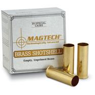 Magtech Shotshell 12G 25 Pack