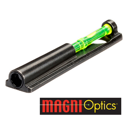 Magni-Comp Shotgun HiViz sight