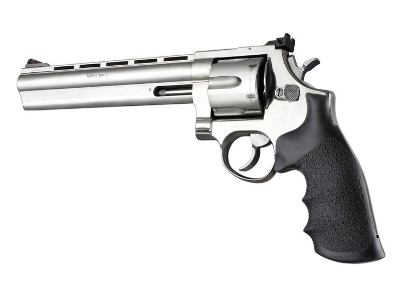 Taurus medium and large frame revolver Grip