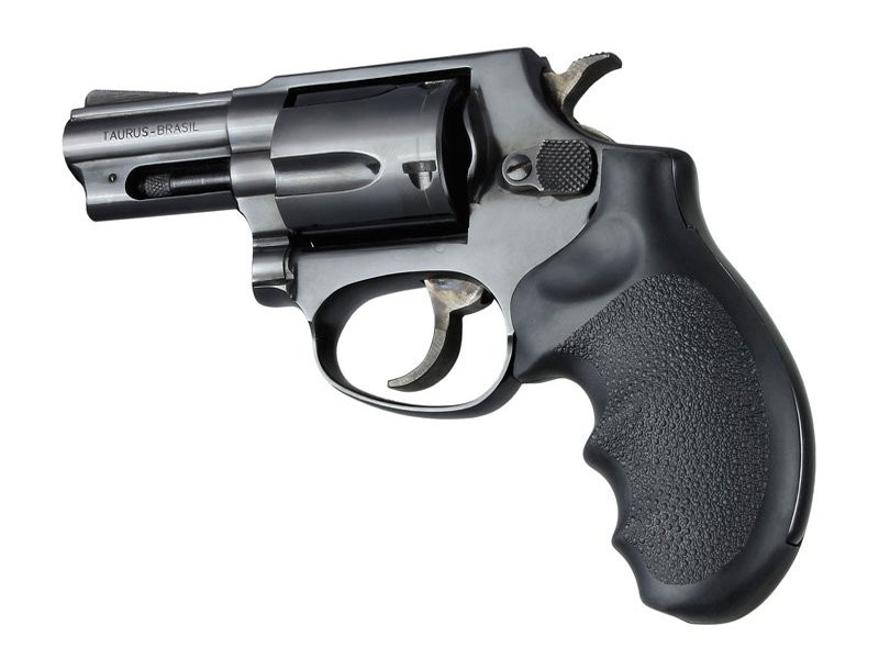 Taurus small frame revolver suits Taurus model 85