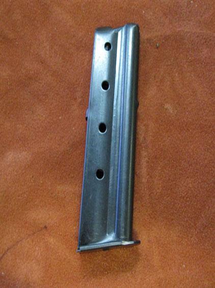 Winchester 320 10 round .22 caliber Magazine (Larger Lug)
