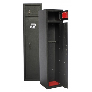 Maxguard Protactical 7 gun key safe