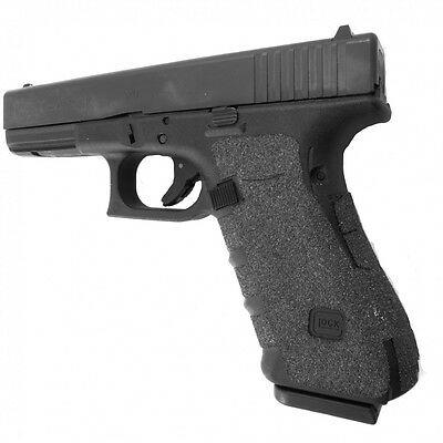 Glock 17/22 Gen 1/2/3 granulate Talon grip