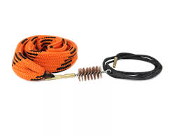 308/30 cal bore snake Lyman