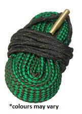 22 cal bore snake Trophy brand