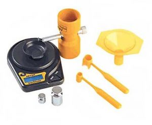 SmartReloader SR750 extreme Powder packag