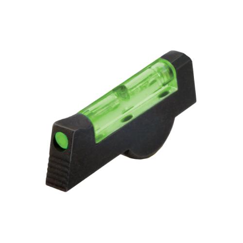 S&W Pinned HiViz sight SWLW1002