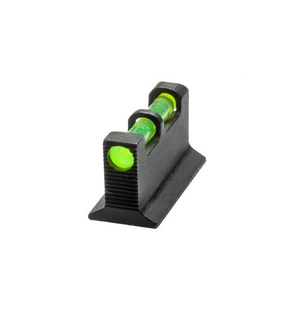 Glock front site .315 most models HiViz GLAD201