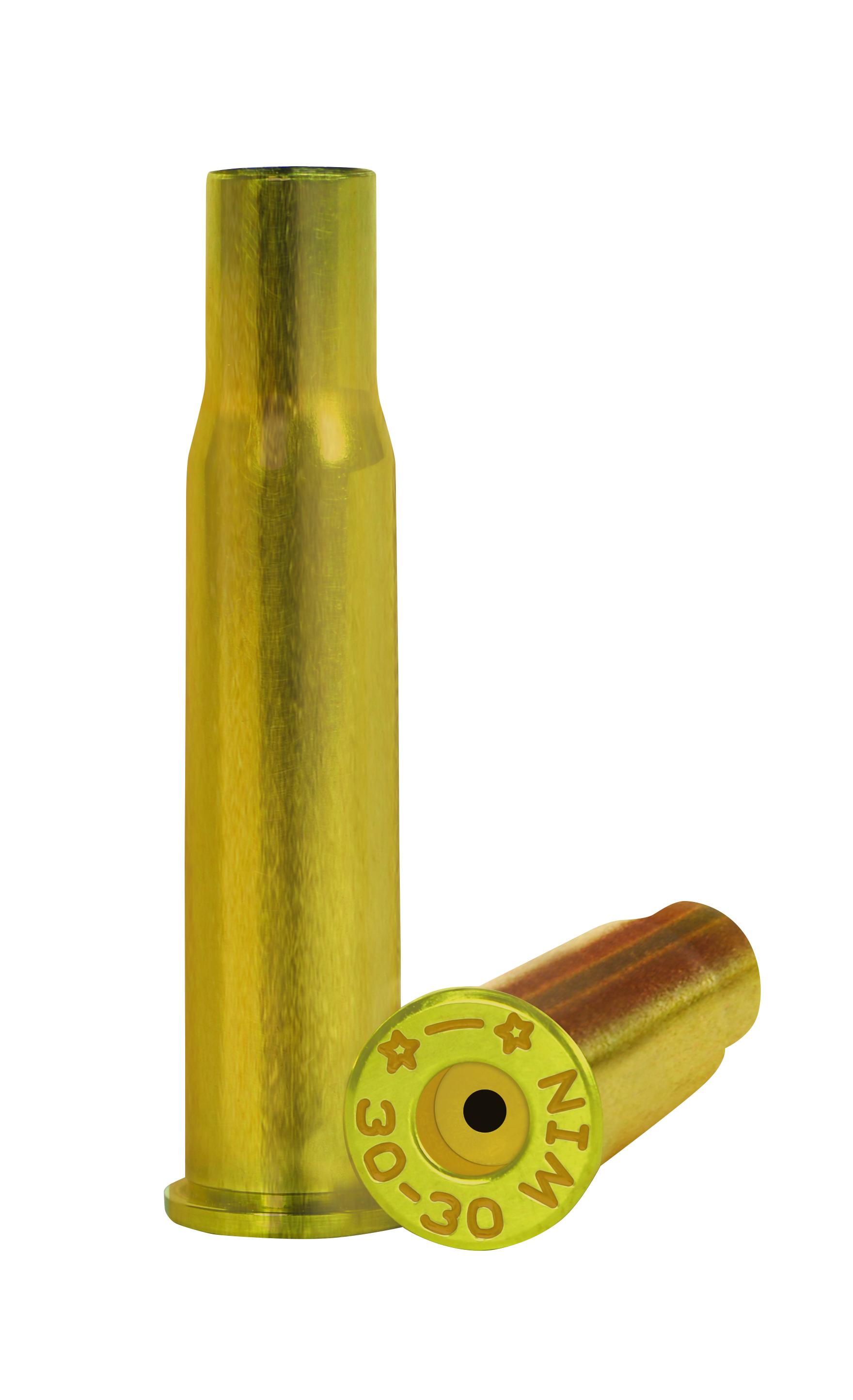 Starline brass 30-30 50 pack