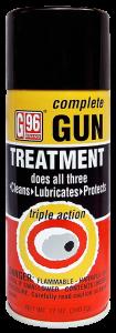 G96 Gun Treatment 12oz (large can)