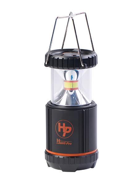 HuntPro Lantern